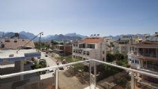 Qualitative Wohnungen, Foto's Innenbereich-17