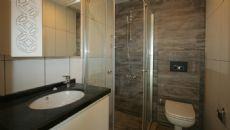 Quality Apartments, Interiör bilder-18