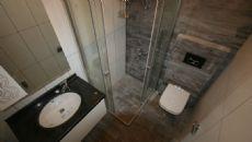 Quality Apartments, Interiör bilder-19