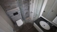 Quality Apartments, Interiör bilder-20