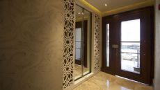 Qualitative Wohnungen, Foto's Innenbereich-21
