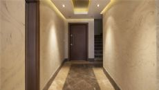 Quality Apartments, Interieur Foto-22