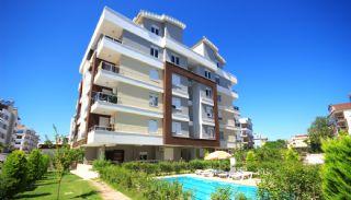 Maison Nar, Konyaalti / Antalya