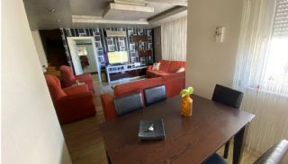 Investment Apartment in a Central Location in Lara, Interior Photos-7