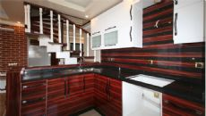 Silver Residence, Interieur Foto-5