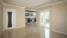 Silver Residence, Interieur Foto-14
