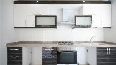 Silver Residence, Interieur Foto-15