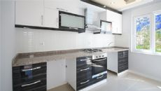 Silver Residence, Interieur Foto-16