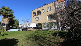 Недвижимость для Инвестиций Рядом с Аэропортом в Аксу, Анталия, Анталия / Аксу - video