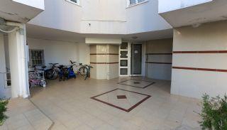 Furnished Apartment for Sale with Sea View in Lara Antalya, Antalya / Lara - video