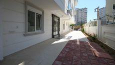 Beyaz Evler, Antalya / Lara - video