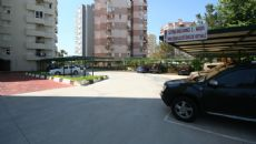 Akkent Sitesi, Antalya / Lara - video