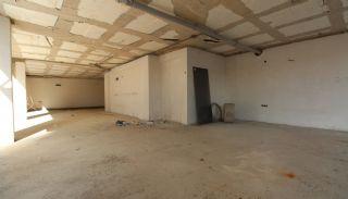 Immobilier Commercial Dans Rue Animée à Muratpaşa Soguksu, Photo Interieur-1