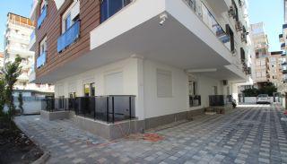 Appartements à Muratpaşa à Distance de Marche de Kaleiçi, Antalya / Centre - video