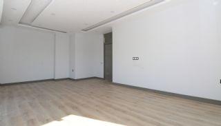Appartements à Muratpaşa à Distance de Marche de Kaleiçi, Photo Interieur-11