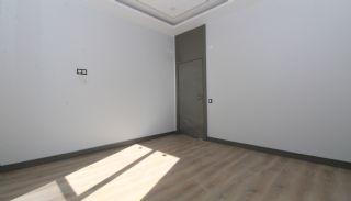 Flats for Sale in Muratpaşa Walking Distance to Kaleiçi, Interior Photos-16
