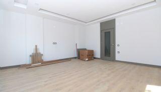 Flats for Sale in Muratpaşa Walking Distance to Kaleiçi, Interior Photos-2