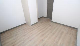 Flats for Sale in Muratpaşa Walking Distance to Kaleiçi, Interior Photos-8