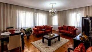 Fully-Furnished Property with Natural Gas and Heat Insulation in Lara, Interior Photos-1