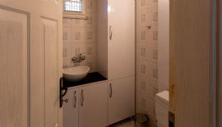 Volledig gemeubileerde woning met warmte-isolatie in Lara, Interieur Foto-14
