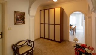 Fully-Furnished Property with Natural Gas and Heat Insulation in Lara, Interior Photos-15