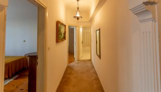 Fully-Furnished Property with Natural Gas and Heat Insulation in Lara, Interior Photos-17