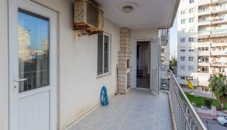 Fully-Furnished Property with Natural Gas and Heat Insulation in Lara, Interior Photos-18