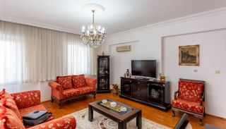 Fully-Furnished Property with Natural Gas and Heat Insulation in Lara, Interior Photos-2