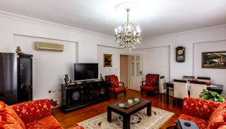 Fully-Furnished Property with Natural Gas and Heat Insulation in Lara, Interior Photos-3