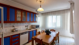 Fully-Furnished Property with Natural Gas and Heat Insulation in Lara, Interior Photos-4