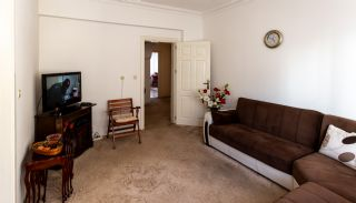 Fully-Furnished Property with Natural Gas and Heat Insulation in Lara, Interior Photos-6