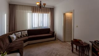 Fully-Furnished Property with Natural Gas and Heat Insulation in Lara, Interior Photos-7