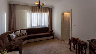 Volledig gemeubileerde woning met warmte-isolatie in Lara, Interieur Foto-7