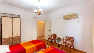 Fully-Furnished Property with Natural Gas and Heat Insulation in Lara, Interior Photos-9