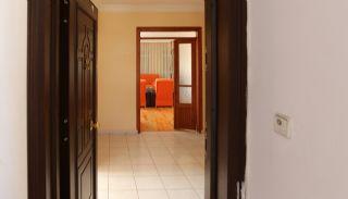 Bezugsfertige 3+1 Wohnung mit vier Fronten in Lara Antalya, Foto's Innenbereich-11