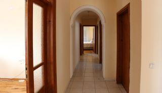 Bezugsfertige 3+1 Wohnung mit vier Fronten in Lara Antalya, Foto's Innenbereich-13