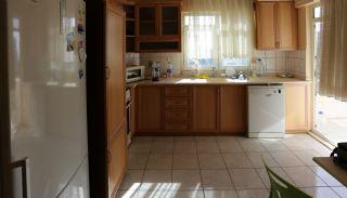 Bezugsfertige 3+1 Wohnung mit vier Fronten in Lara Antalya, Foto's Innenbereich-3
