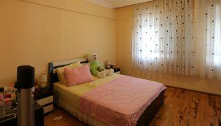 Bezugsfertige 3+1 Wohnung mit vier Fronten in Lara Antalya, Foto's Innenbereich-5