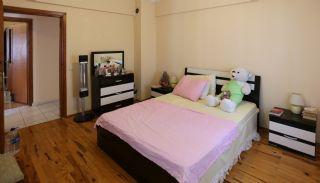 Bezugsfertige 3+1 Wohnung mit vier Fronten in Lara Antalya, Foto's Innenbereich-6