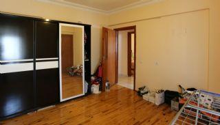 Bezugsfertige 3+1 Wohnung mit vier Fronten in Lara Antalya, Foto's Innenbereich-7
