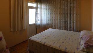 Bezugsfertige 3+1 Wohnung mit vier Fronten in Lara Antalya, Foto's Innenbereich-8