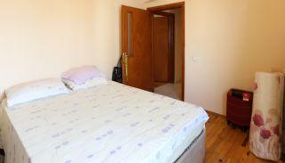 Bezugsfertige 3+1 Wohnung mit vier Fronten in Lara Antalya, Foto's Innenbereich-9