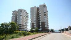 Aktas Sitesi, Antalya / Lara - video