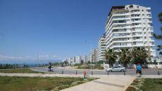 Aktas Sitesi, Antalya / Lara