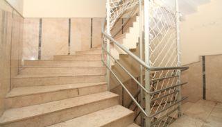 شقة على طراز المنزل والمكتب للبيع في أنطاليا تركيا, انطاليا / المركز - video