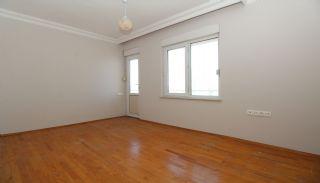 Home Office Stil Wohnung zum Verkauf in Antalya Türkei, Foto's Innenbereich-10