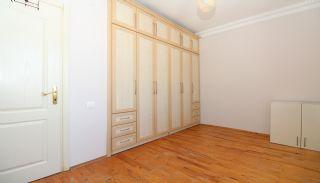 Home Office Stil Wohnung zum Verkauf in Antalya Türkei, Foto's Innenbereich-15