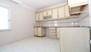 Home Office Stil Wohnung zum Verkauf in Antalya Türkei, Foto's Innenbereich-4