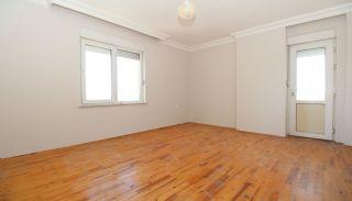 Home Office Stil Wohnung zum Verkauf in Antalya Türkei, Foto's Innenbereich-6