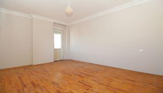Home Office Stil Wohnung zum Verkauf in Antalya Türkei, Foto's Innenbereich-7